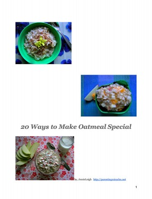 20-Ways-to-Make-Oatmeal-Special-1