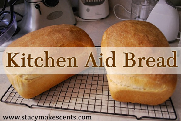 kitchenaid-bread