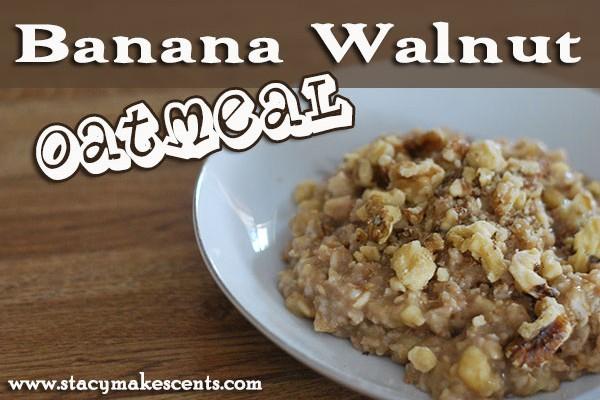 banana-walnut-oatmeal-600x400