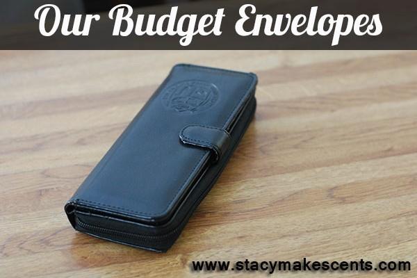 budget-envelopes-600x400