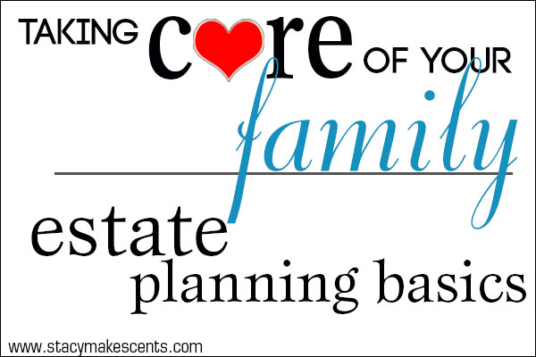 estate-planning-basics
