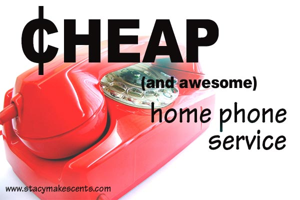Cheapest Home Phone Service 28 Images How To Get Cheap