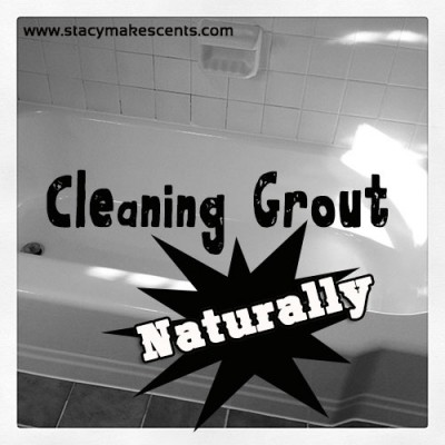 Cleaning-Grout-Naturally