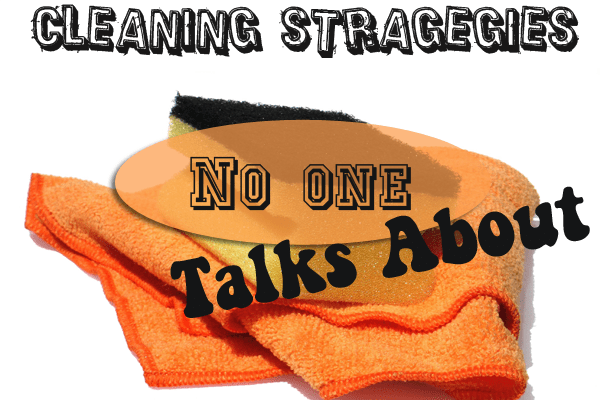 Cleaning-Strategies-600x400
