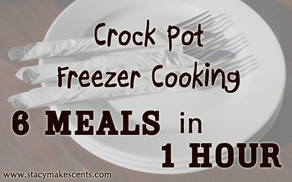 crock-pot-freezer