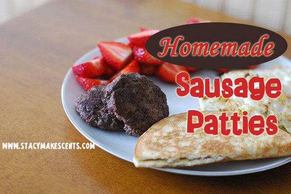 homemade-sausage-600x400