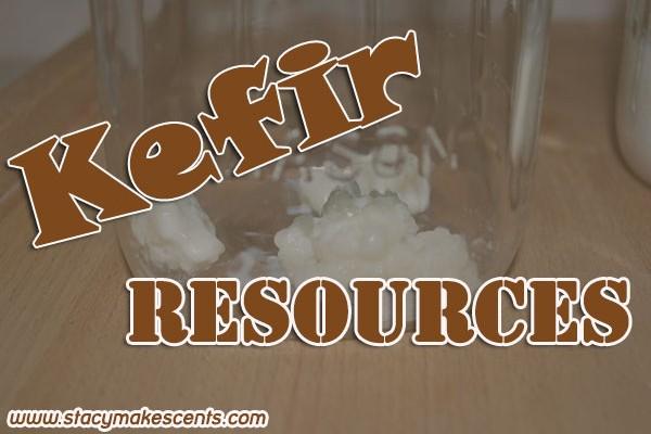 kefir-resources-600x400