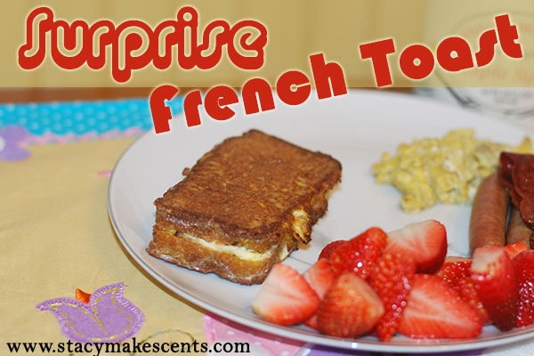 surprise-french-toast-600x400