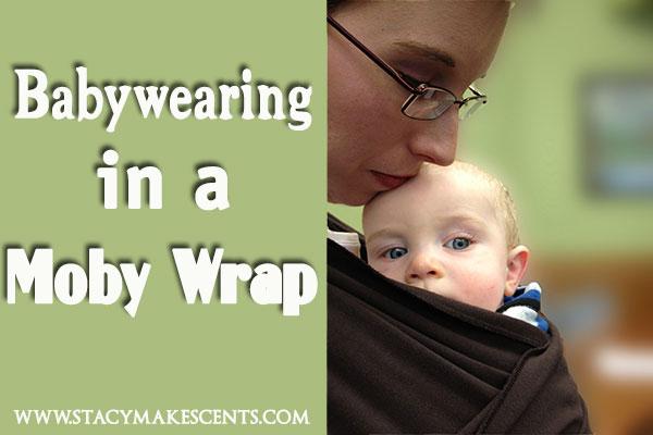 babywearing-in-a-moby-wrap