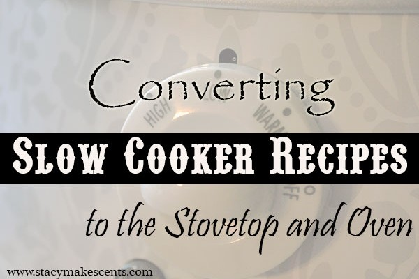 converting-crock-pot-recipes-600x400