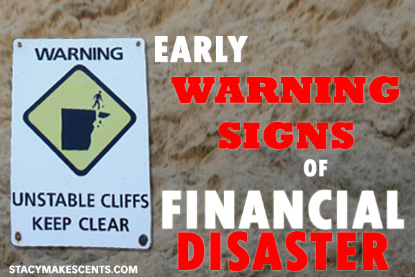 early-warning-signs