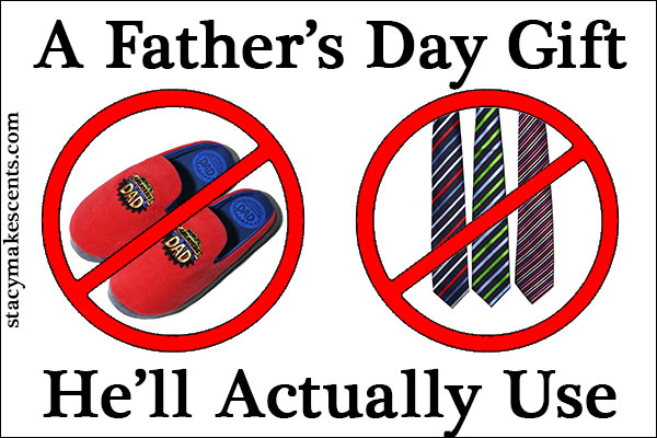 fathers-day-gift-useful