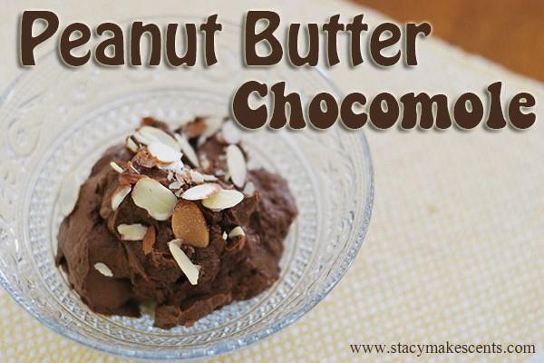 peanut-butter-chocomole-600x400
