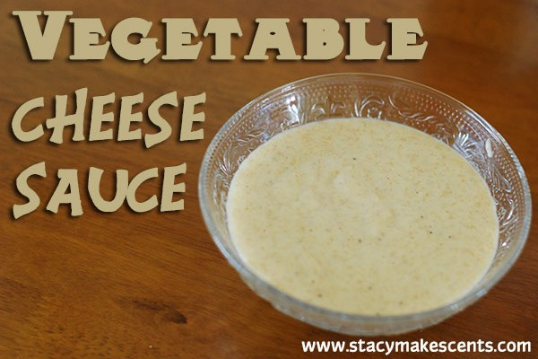 vegetable-cheese-sauce-600x400