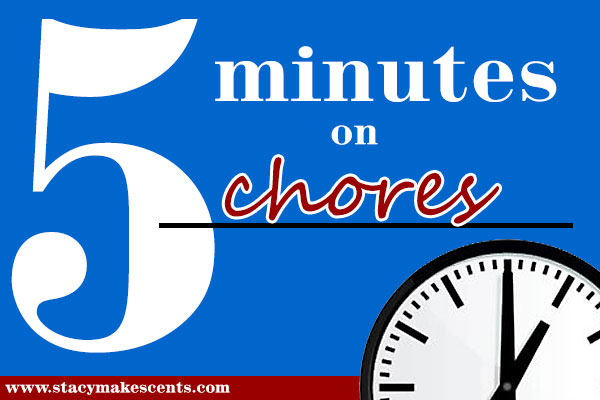 5-minutes-on-chores