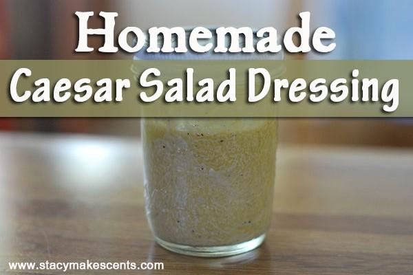 caesar-salad-dressing-600x400