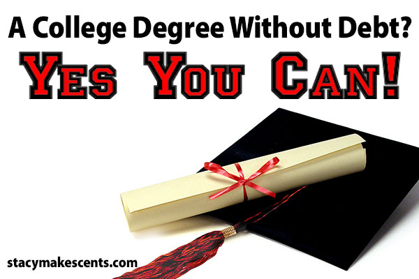 college-without-debt