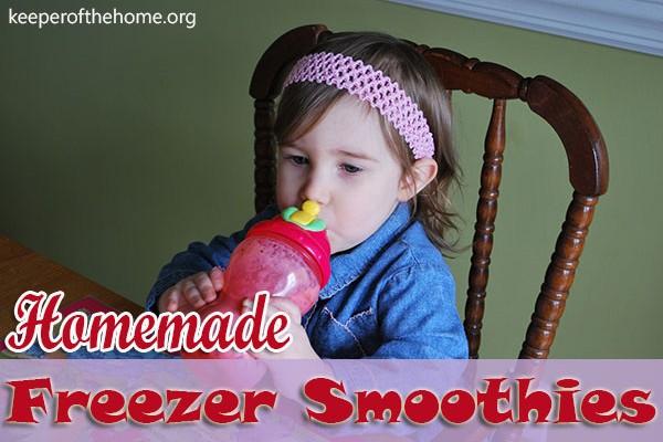 homemade-freezer-smoothies-600x400