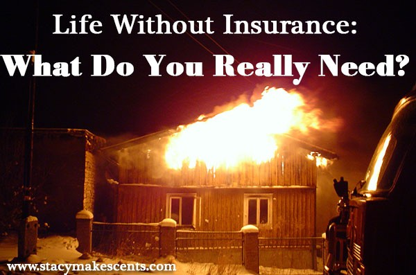 life-without-insurance