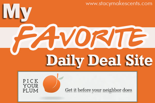 my-favorite-daily-deal-site