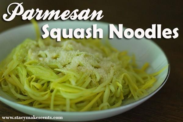parmesan-squash-noodles-600x400