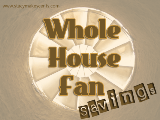 whole-house-fan-savings