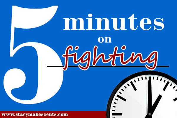 5-minutes-on-fighting