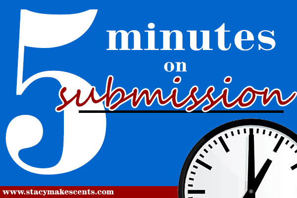 5-minutes-on-submission