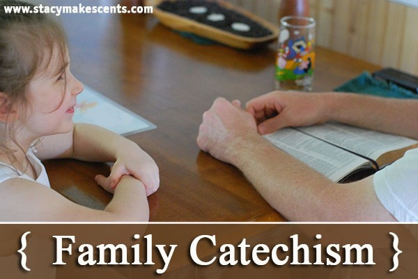 family-catechism-600x400