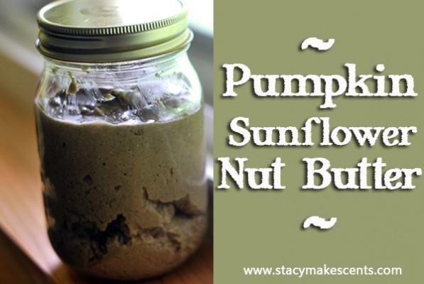 pumpkin-sunflower-nut-butter