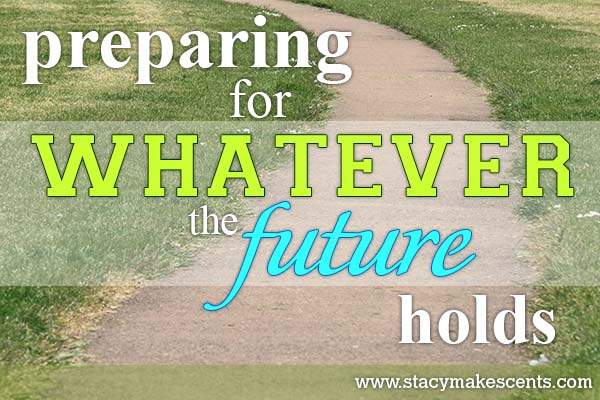 whatever-the-future-holds