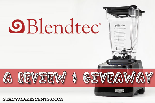 blendtec-review