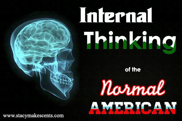 internal-thinking