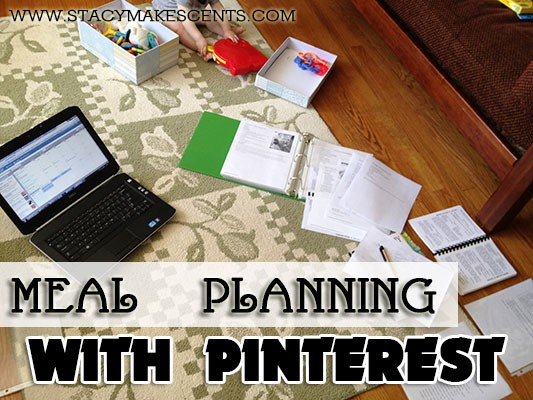 meal-planning-with-pinterest