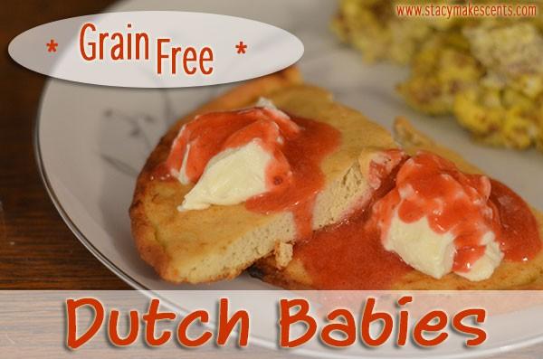 Grain_Free_Dutch_Babies