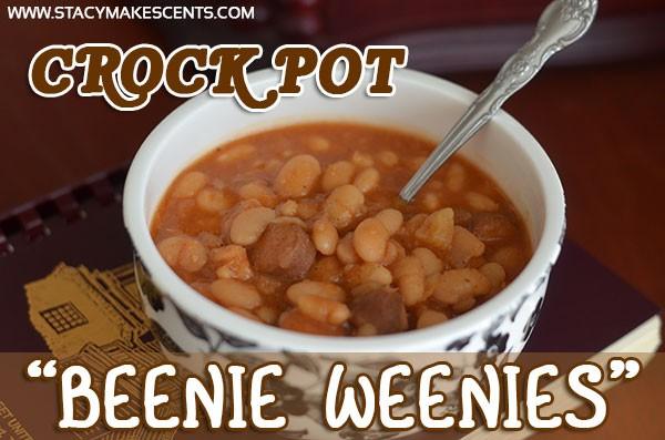 beenie-weenies
