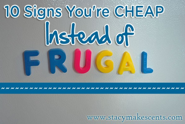 cheap-not-frugal
