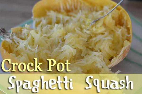 crock-pot-spaghetti-squash