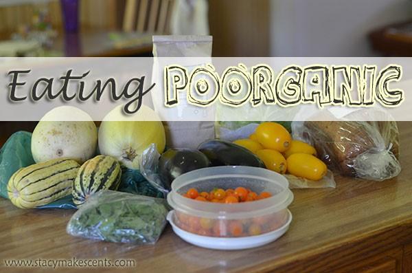eating-poorganic