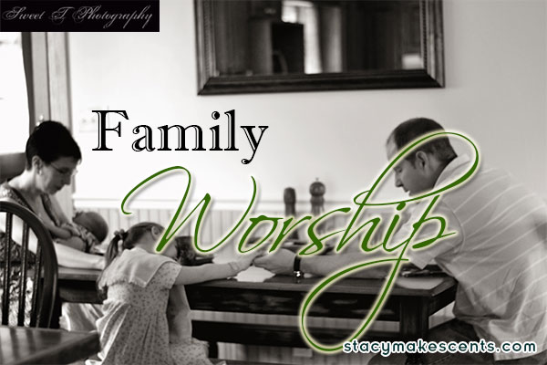 family-worship-featured