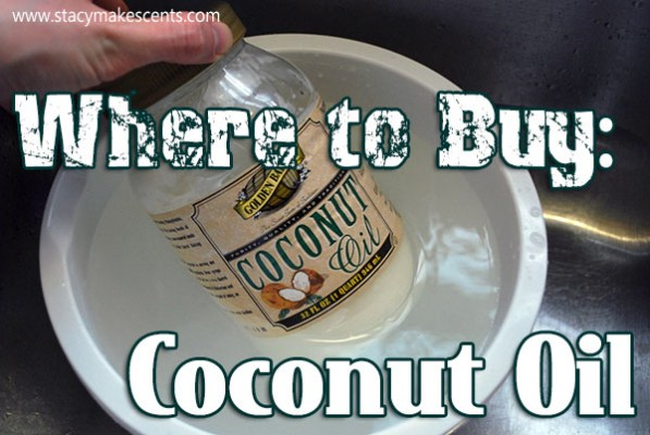 where-to-buy-coconut-oil