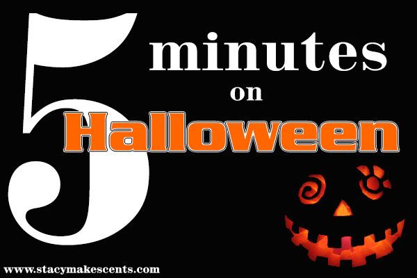 5-minutes-on-halloween-featured