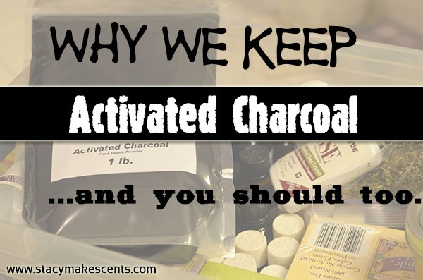 activated-charcoal-pin