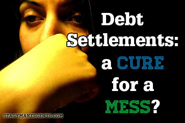 debt-settlements-cure
