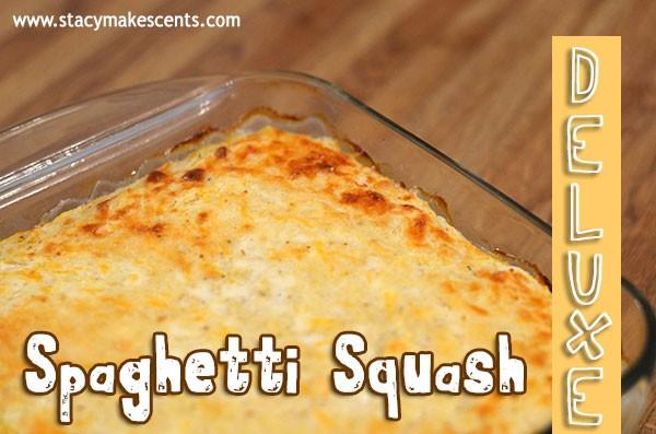 spaghetti-squash-deluxe