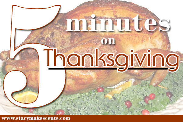5-minutes-on-thanksgiving-featured