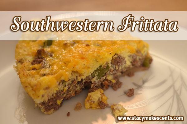Gluten-Free-Frittata