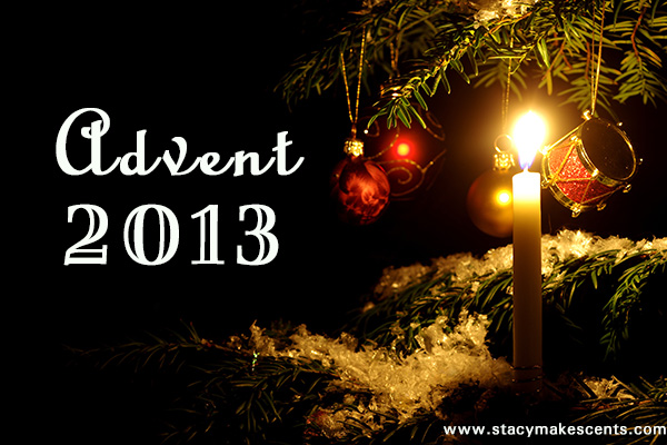 advent-activities
