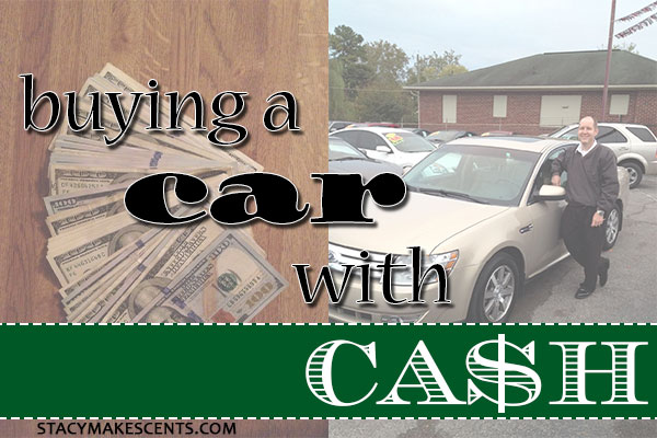 buying-car-with-cash-featured