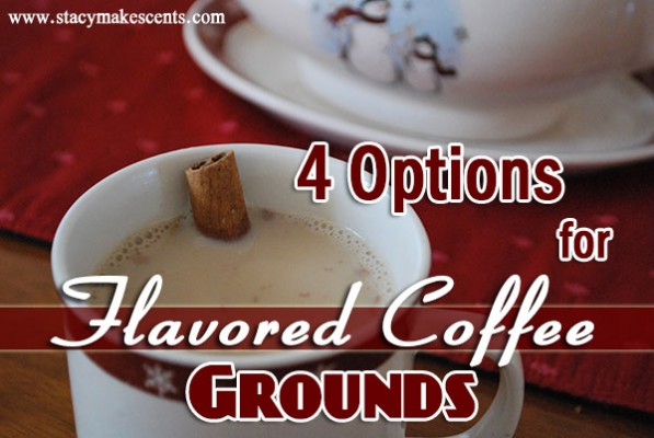 flavored-coffee